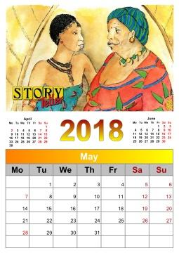 ST Calendar 2018_5