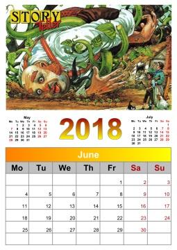 ST Calendar 2018_6