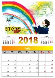 ST Calendar 2018_7