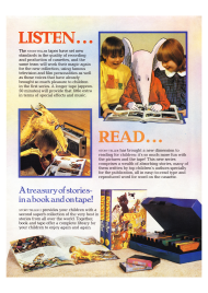 Story Teller 2 Leaflet_Page3